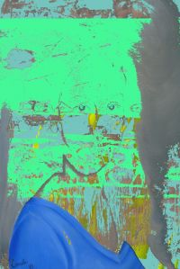 image of the work