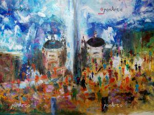 Immagine della opera for La ferrara arreda